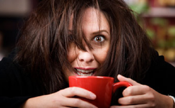 coffee-lady3_4