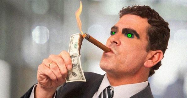 evil_banker