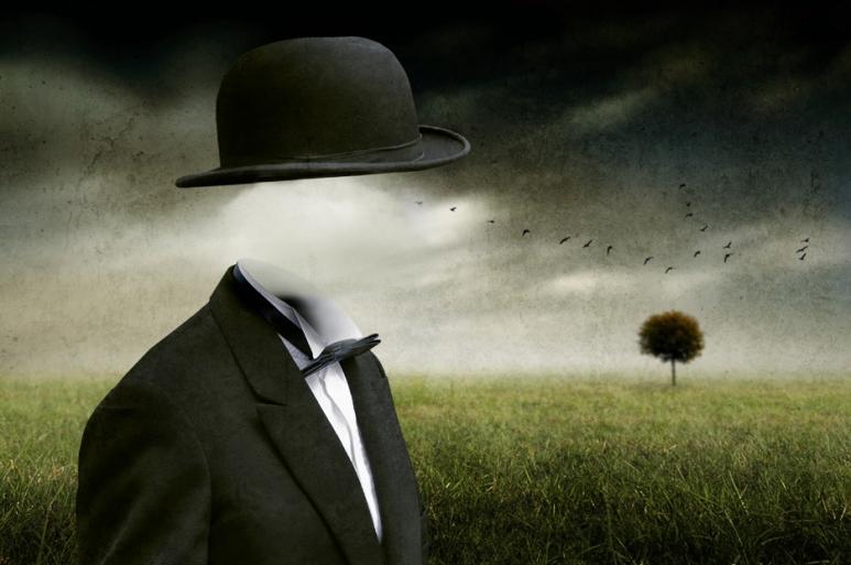 I-think-Im-a-dreamer-a19338879