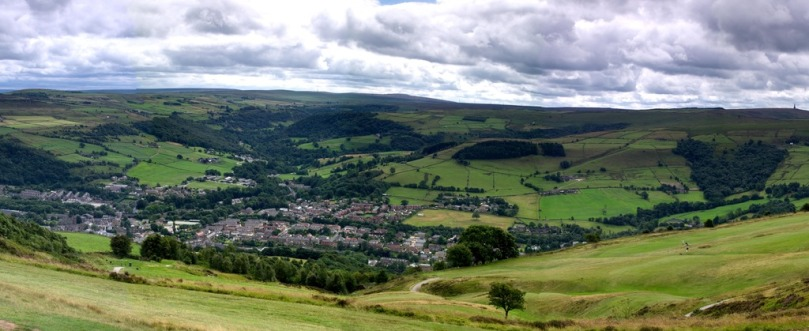 calder-valley-panorama